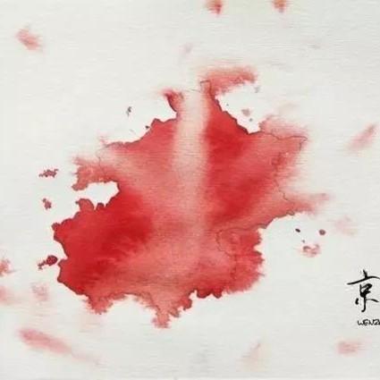 择一城终老,中国哪座城市值得你托付终生