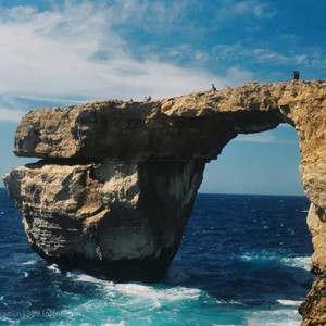 上帝还是把这扇窗给关上了!但这全球10个海水最清澈的地方之一,就别再错过了