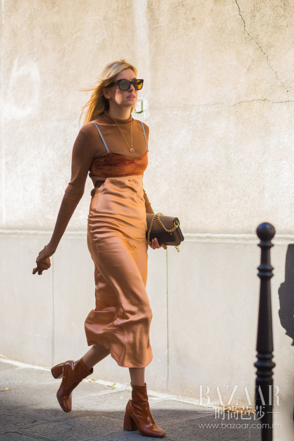 Camille-Charriere-by-STYLEDUMONDE-Street-Style-Fashion-Photography0E2A5203-600x900
