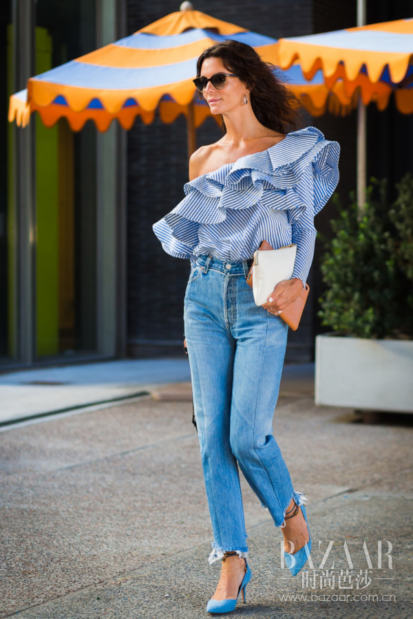 Hedvig-Sagfjord-Opshaug-by-STYLEDUMONDE-Street-Style-Fashion-Photography0E2A8810-600x900