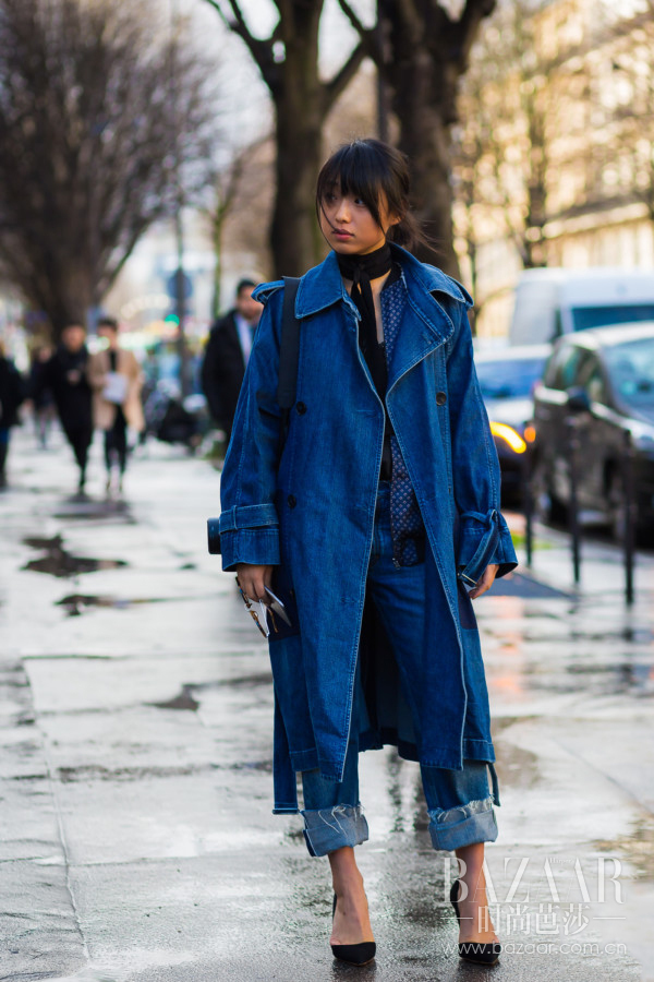 Margaret-Zhang-by-STYLEDUMONDE-Street-Style-Fashion-Photography0E2A7750-600x900