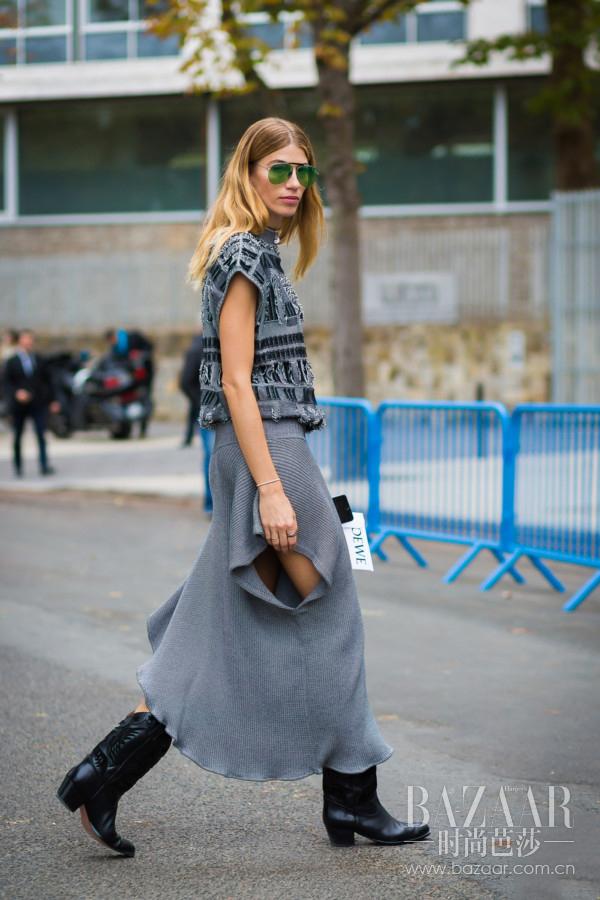 Veronika-Heilbrunner-by-STYLEDUMONDE-Street-Style-Fashion-Photography0E2A0724-600x900