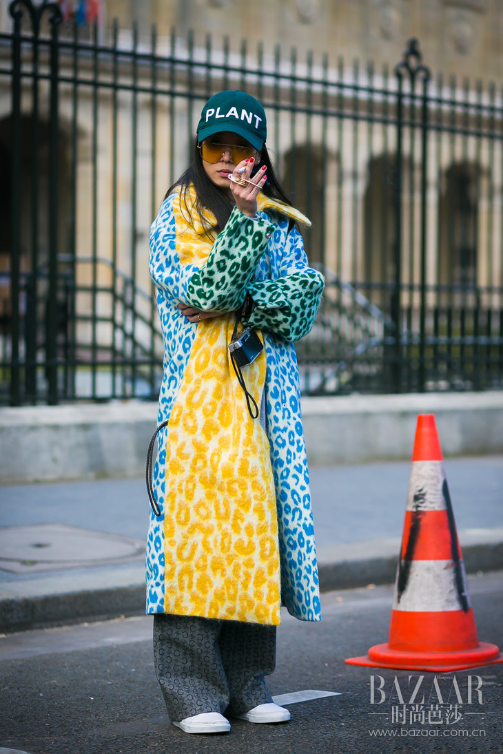 Christina-Paik-by-STYLEDUMONDE-Street-Style-Fashion-Photography0E2A2492-700x1050@2x