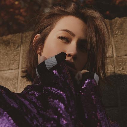 你可能不喜欢她的长相,但你绝对会爱上她的性格,就是这样有魔力的水原希子!