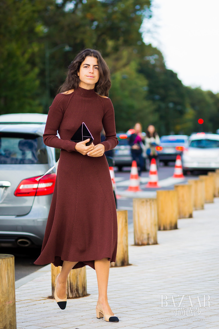 Leandra-Medine-Man-Repeller-by-STYLEDUMONDE-Street-Style-Fashion-Photography0E2A3097-700x1050@2x