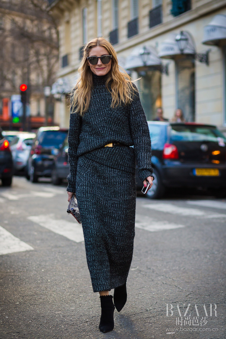 Olivia-Palermo-by-STYLEDUMONDE-Street-Style-Fashion-Photography0E2A1542-700x1050@2x