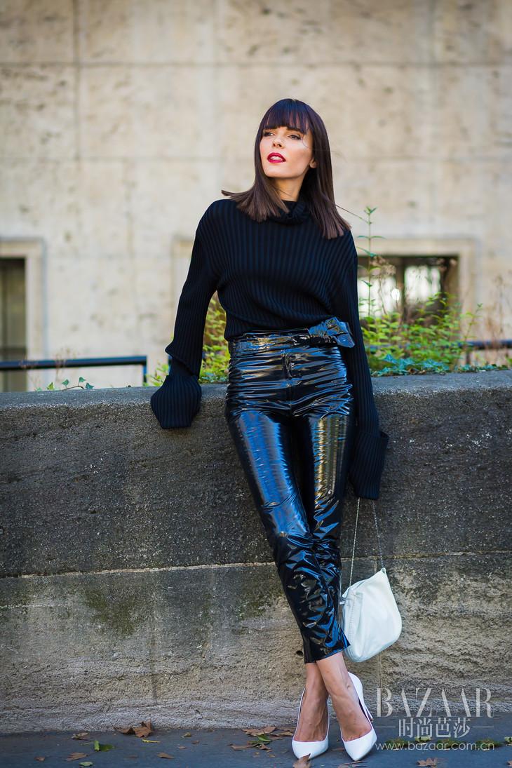 Evangelie-Smyrniotaki-styleheroine-by-STYLEDUMONDE-Street-Style-Fashion-Photography0E2A3706-700x1050@2x