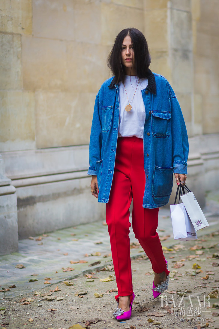 Gilda-Ambrosio-by-STYLEDUMONDE-Street-Style-Fashion-Photography0E2A8905-1