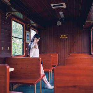 春节居然还有单程机票¥200左右的目的地,不要再跟春运党抢火车票了!