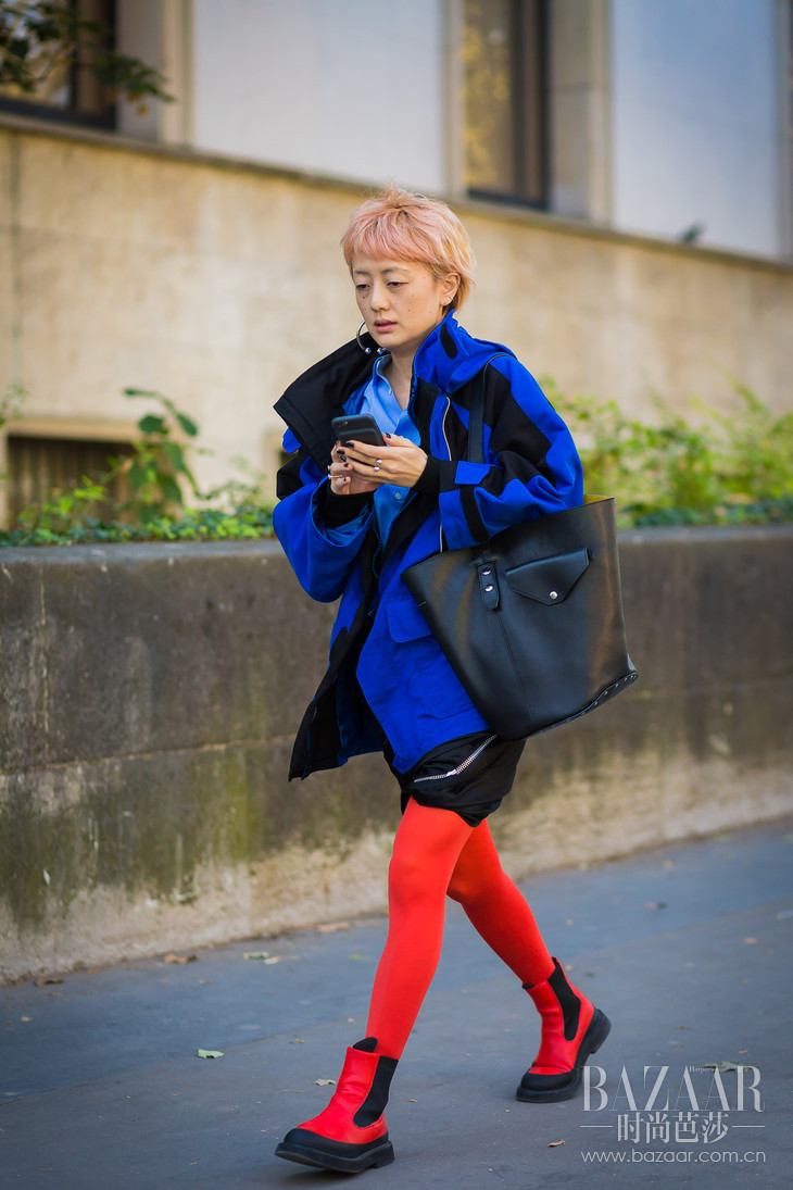 Itoi-Kuriyama-by-STYLEDUMONDE-Street-Style-Fashion-Photography0E2A9105-700x1050@2x