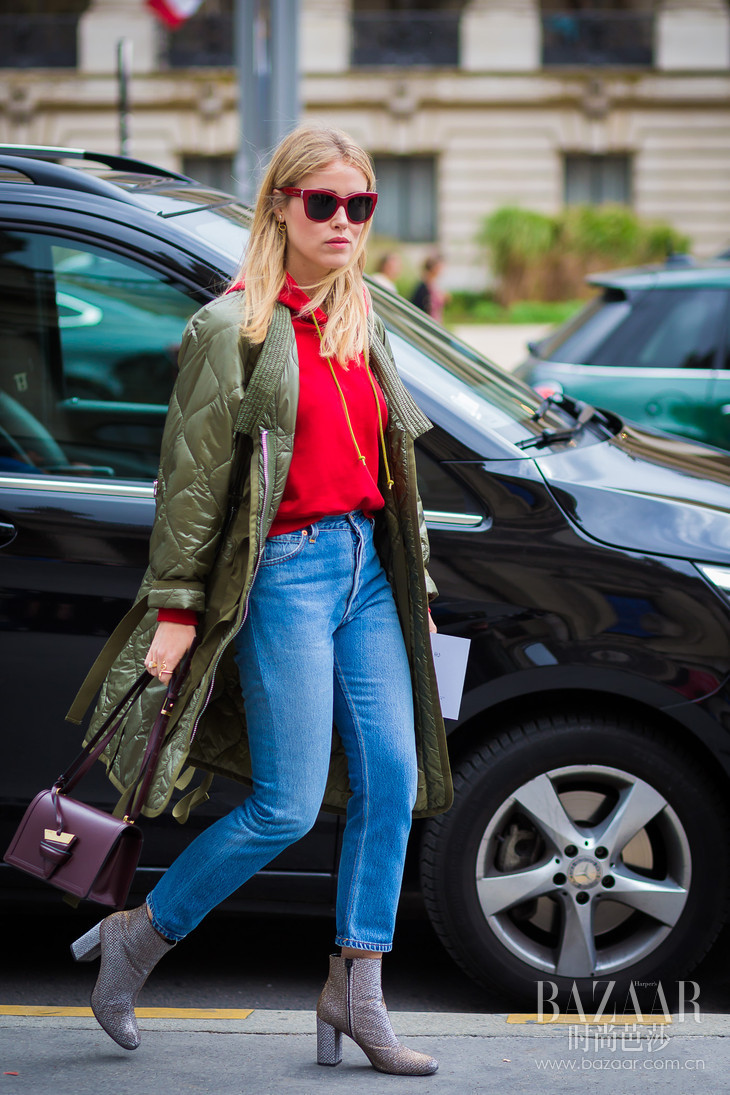 Annabel-Rosendahl-by-STYLEDUMONDE-Street-Style-Fashion-Photography0E2A4308-700x1050@2x