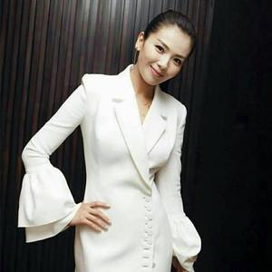 每日星范 | 刘涛 变身引爆全场的舞娘,只因穿的这个澳洲品牌来势汹汹!