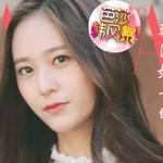 韩风暴 | 韩国妹子皮肤好可真不是吹的,毕竟人家有14步的护肤宝典在手!