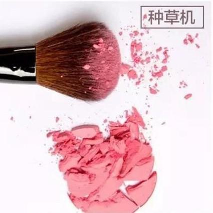 种草机 | 颜色美粉质细,下一个值得入手的腮红就是它!