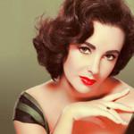 伊丽莎白·泰勒能一口气买下12套Dior高订?谁让她是第一个薪水百万美元的女演员!