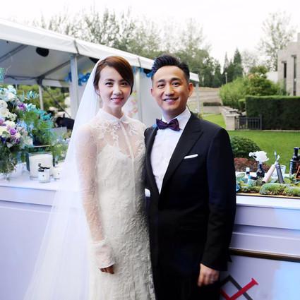 黄磊孙莉40岁拼三胎!相守23年还想谈恋爱!谁说婚姻亲情不分开!