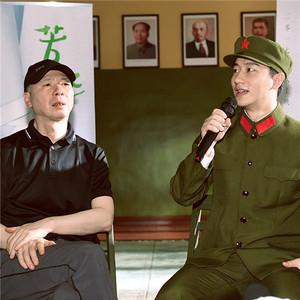 因为一部小说写出了回忆,冯小刚把一整个青春都搬进了现实里!