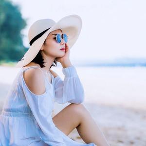 闺蜜报告 | 炎热季,大油田,这7款清洁面膜让你清爽一夏!