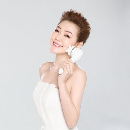 全新「科莱丽智能多效声波美容仪Clarisonic Smart Profile Uplift」惊艳上市
