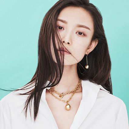 摩登无畏——蒂芙尼发布全新Tiffany HardWear™系列珠宝
