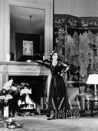 1937, Fran