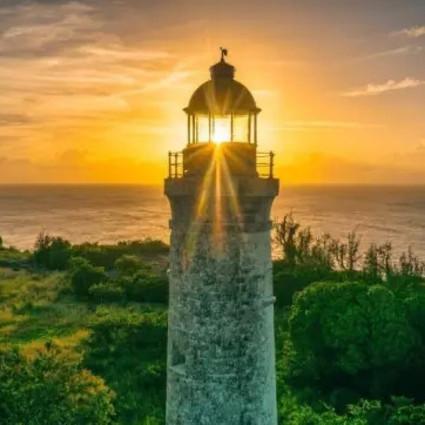 免签又添一国!这个充满英伦风的海岛国,带你解锁加勒比海的新玩法!