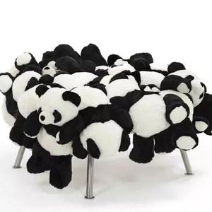 【家具】沙发可不是让你规规矩矩坐着的