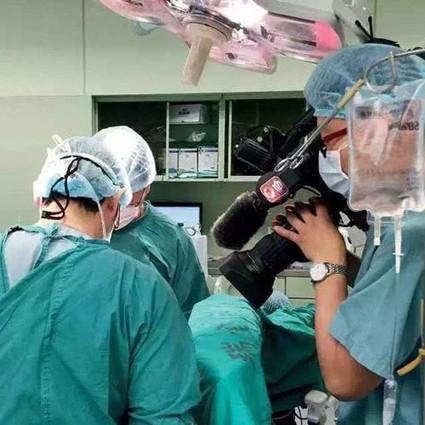 这部豆瓣评分9.6的纪录片,还原了一个真实的中国式医患关系!