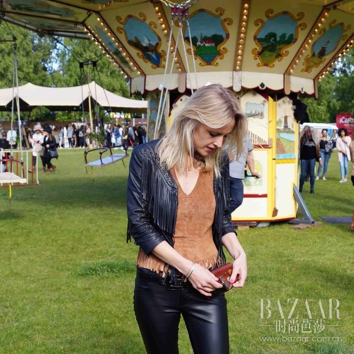 Bag-at-You-Fashion-Blog-Festival-Look-Bum-Bag-heuptas