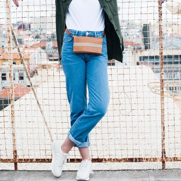 Belt-Classic-Leather-Bag-Brown-Minimal-Beauty-Fashion-maria-maleta-portugal-mindsparkle-shop-3