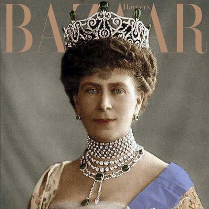 凯特王妃姐妹婚礼都太壕?论结婚我只服她,一口气收到了1500件珠宝礼物!