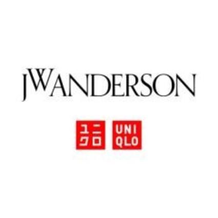 """优衣库与JW ANDERSON首次推出合作系列 以摩登英伦展现""""服适人生""""理念   创新设计融入简约高品质 33款单品将于9月正式上市"""
