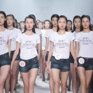 """从封面女星到新生代Model,都被""""Fashion红""""圈粉!"""