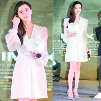 JIMMY CHOO MOSAIC水晶高跟鞋 ROMY 亚洲独家推出