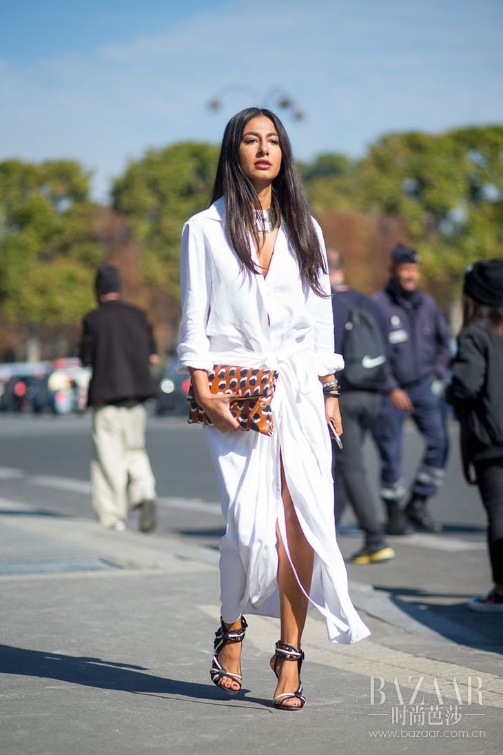hbz-pfw-ss16-street-style-day-4-25