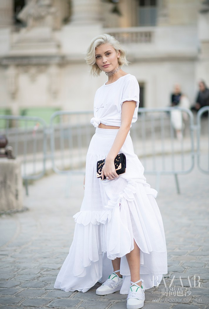paris-fashion-week-street-style-spring-2017-sarah-ellen