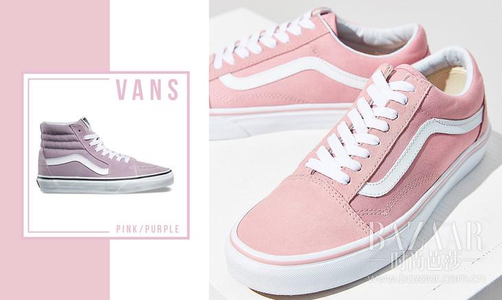 thefemin-vans-old-skool-sk8-hi-zephyr-pink-purple-01