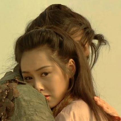 可以是追悔莫及的至尊宝,也可以是奋不顾身的美人鱼,香港电影从未走远!