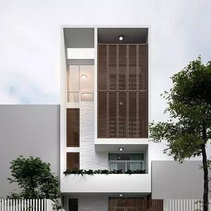 城市里那些设计感十足的建筑