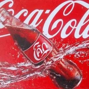 """""""吸脂可乐""""平地起,从此脂肪是路人!!"""