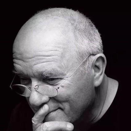 Peter Lindbergh 作品展在慕尼黑盛大开展,为MARC O'POLO 50周年纪念特别系列掌镜