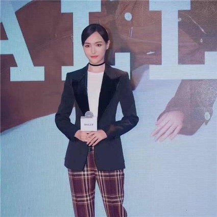 唐嫣拿下Bally代言,Louis Vuitton开艺术展,小贝儿子出新书!【芭九不离时髦】
