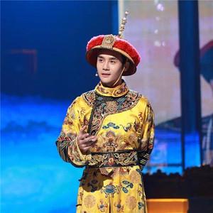 【热综】王凯为乾隆的农家乐审美平反居然有点萌?一夜刷屏的《国家宝藏》靠的不仅是明星!