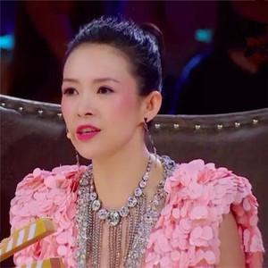【热综】周一围尹正现场飙戏太圈粉,章子怡秒变迷妹脸过分可爱!