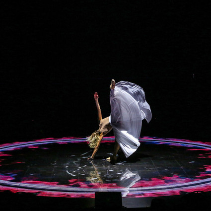 PANDORA携手2017天猫双11全球潮流盛典 揭秘最新冬季珠宝系列