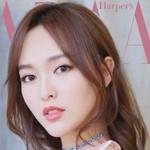 【捉星记】唐嫣居然不会自拍?狂买唇膏教你养出深秋水嫩唇!