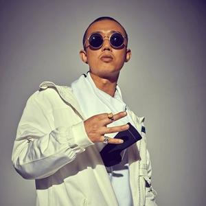 嘻哈巡回演唱会北京站开售 粉丝热度高涨一票难求