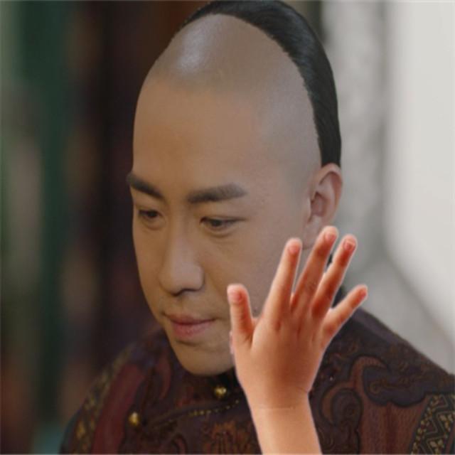 【热剧】俞灏明为了隐瞒杜老板的公公身份假装翻脸,《那年花开月正圆》戏里戏外全员戏精啊!