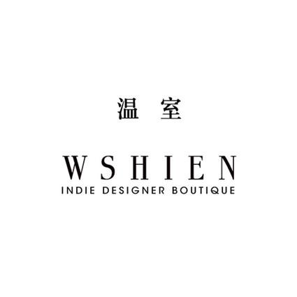 时装你的周末 WSHIEN温室2017秋冬发布秀