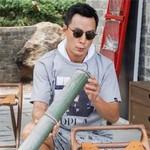 """【热综】吴彦祖搭档老友冯德伦组团建房,""""吴三岁""""和""""冯爱演""""不仅可爱还很MAN!"""